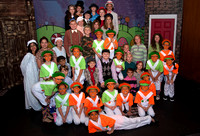 RAPA Kids _ Willy Wonka Dress Rehearsal
