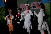 Act 1 Production AristoCats Kids - Youth Theatre