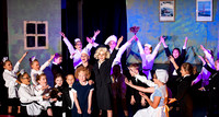 Annie - Kids Production Highlights